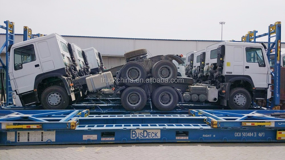 China Foton Forland 4x4 Mini Dump Truck for sale