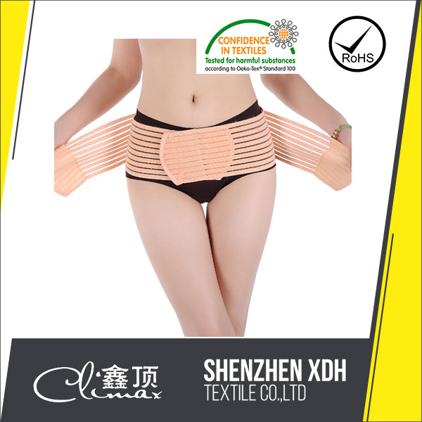 Shoulder Pelvic support belt waist belt for sale