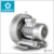 3KW Large Air flow Electric Vacuum Pump Blower Fan