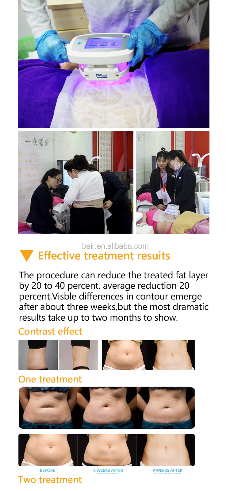 Weight loss diet plan sri lanka image 3