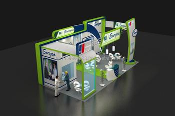 Exhibition Stand Fabricators In Dubai : Exhibition stand fabrication and designing buy exhibition stall