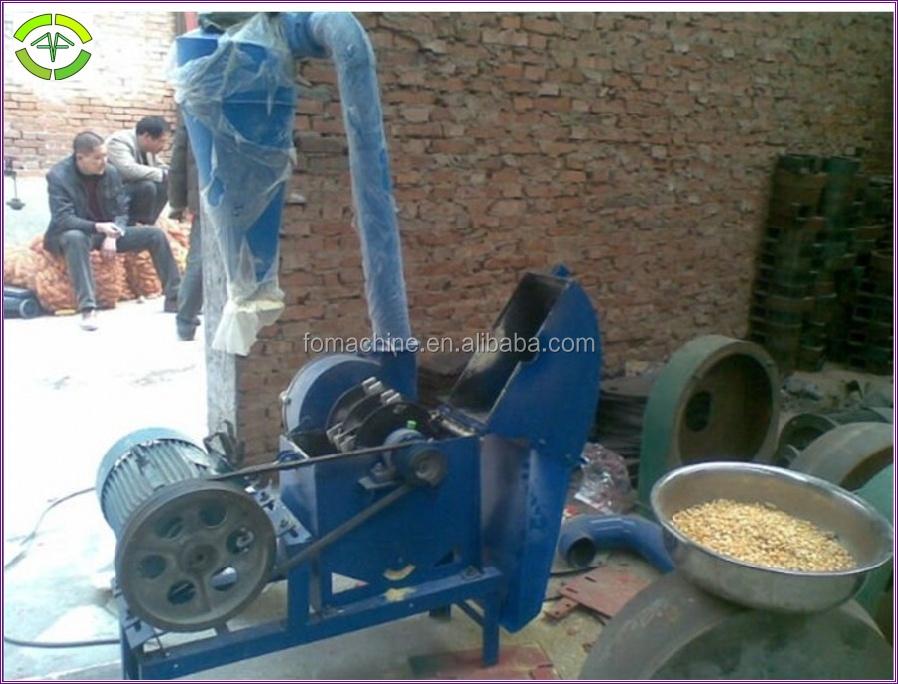 corn mill machine for sale