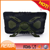 RENJIA silicone tablet covers uk factory price tablet cases and covers rugged case tablet