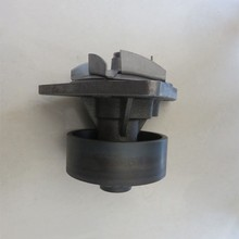 excavator water pump assy 6741-61-1530 for PC300 6D114 Diesel engine excavator part