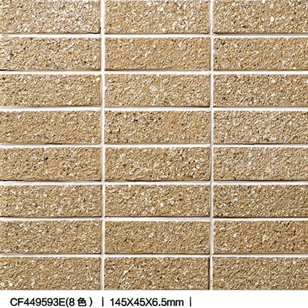 Great quality leisure clubs exterior wall tiles ceramic design great quality leisure clubs exterior wall tiles ceramic design art rock wall tiles doublecrazyfo Image collections