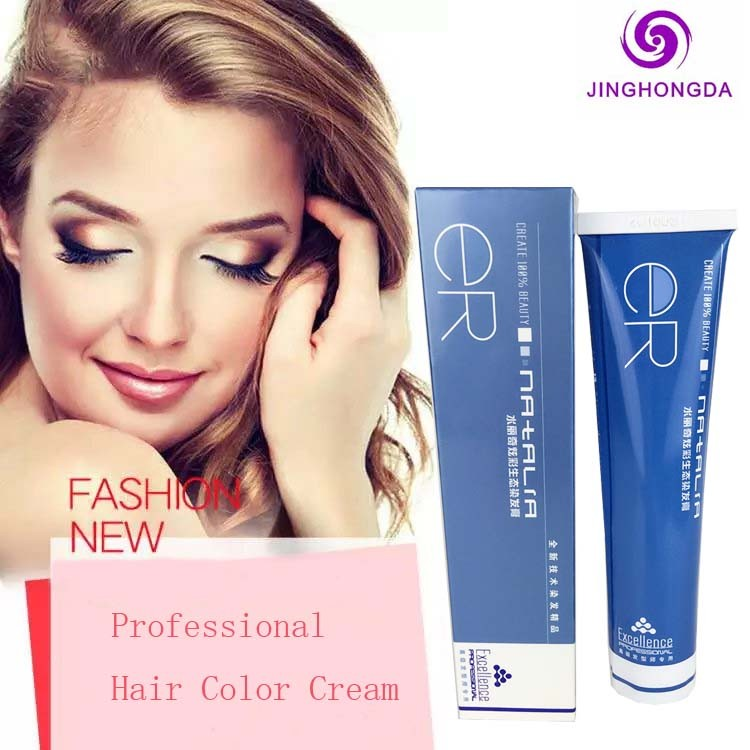 Boxed Hair Color Wholesale Hair Suppliers Alibaba