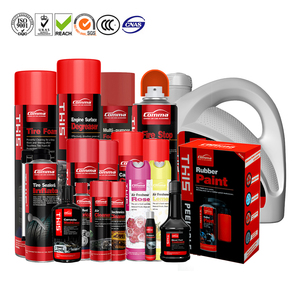 car care kit universal autos best selling interior decorative latest new guangzhou cheap cleaner car accessories car accessories