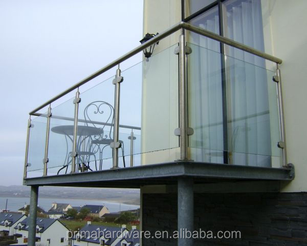 Curved Metal Railings, Curved Metal Railings Suppliers And Manufacturers At  Alibaba.com