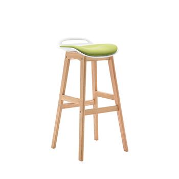 Moderne Stil Mid Century Gambang Rattan Esszimmer Stuhl Wohnzimmer Seite  Stühle - Buy Rattan Nest Stuhl,Skandinavischen Stühle,Holz Metall Esszimmer  ...