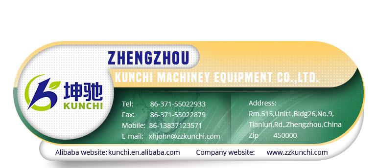 Otomatik bambu kürdan makine / kürdan üretim hattı KUNCHI tarafından sağlanan yapma