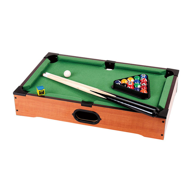 tabletop pool table game-Source quality tabletop pool table game ...