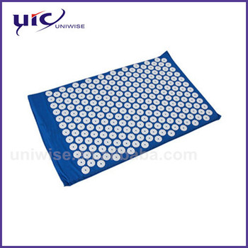 Best Massage Mats Acupressure Mat Nail Mat Electric