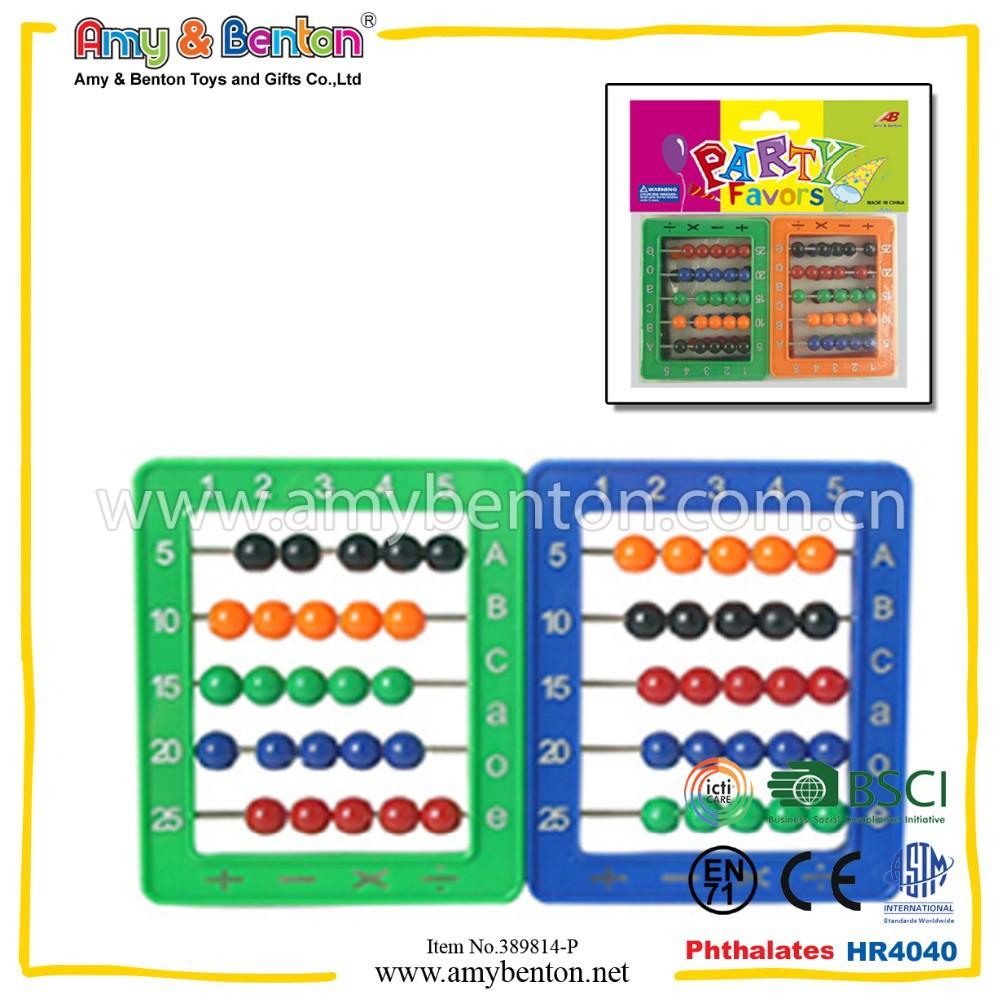 Finden Sie Hohe Qualität Abacus-zählrahmen Hersteller und Abacus ...
