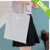 Big Size Cotton Bag Packing Cloth Bag