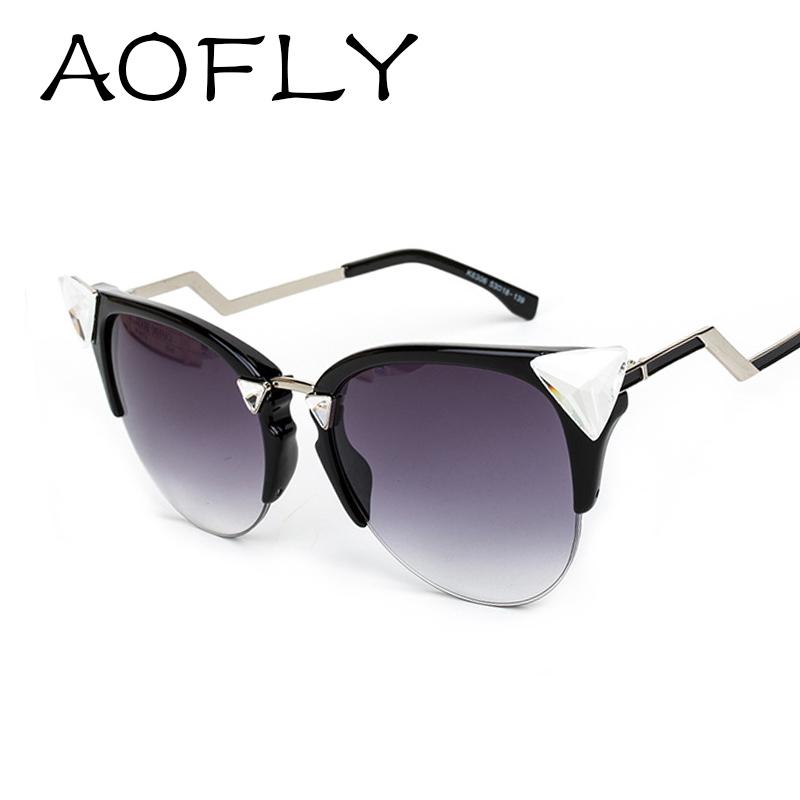 ac7432afeba8 Best Brand Eyeglasses Lenses