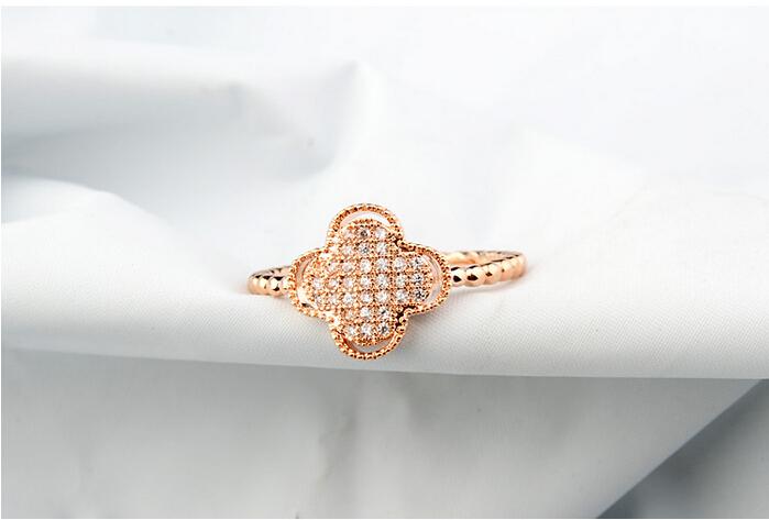 2015 Wholesale micro pave jewelry wholesale diamonds gold rings