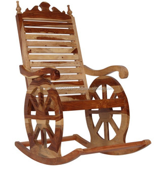 Miraculous Wooden Rocking Chair Rck0007 Buy Wood Relaxing Chair Antique Wooden Rocking Chairs Cheap Rocking Chairs Product On Alibaba Com Machost Co Dining Chair Design Ideas Machostcouk
