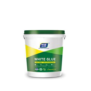 42d34aa5135b Wood Glue