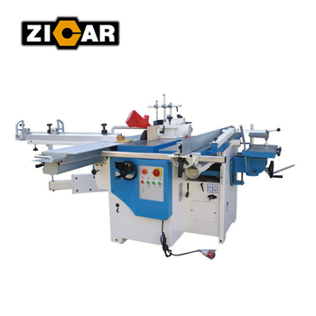 Zicar Model Ml410h Scm Structure Woodworking Machine With Ce Buy