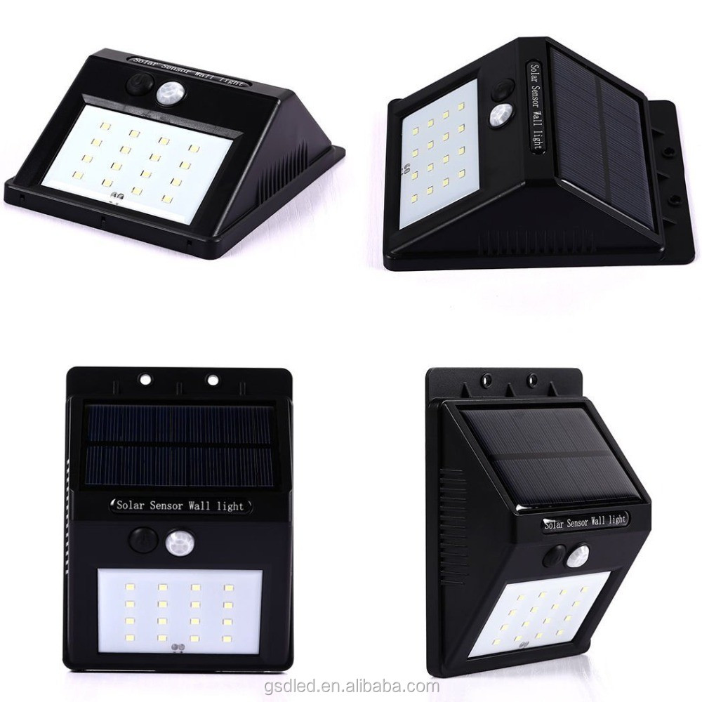 Waterproof Outdoor Solar Reindeer Light Motion Sensor Pv Ip66 ...