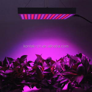 Agricultural Fixture 14W 45W Indoor Garden LED Grow Lamp