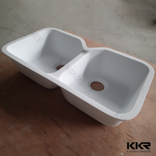 small grains colors kitchen laboratory sinks price - Kitchen Sinks Cheap Prices