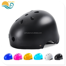 Hot sale high quality ABS housing anti-smashing riding helmet outdoor sports head protective equipment safety helmet