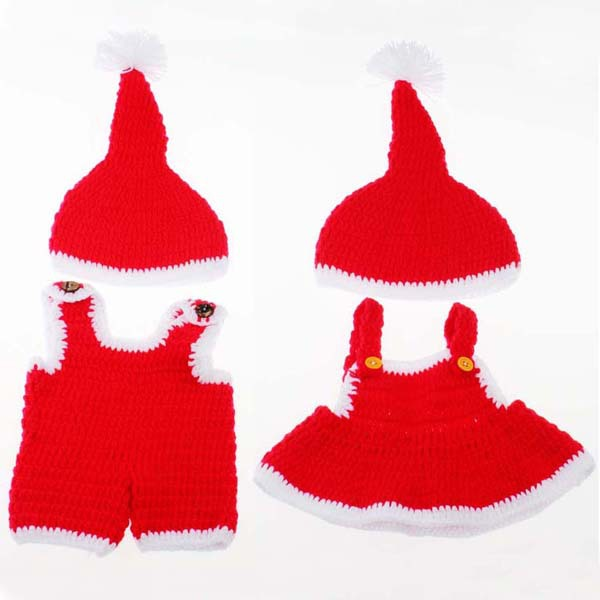 Cheap Crochet Baby Stocking, find Crochet Baby Stocking deals on ...