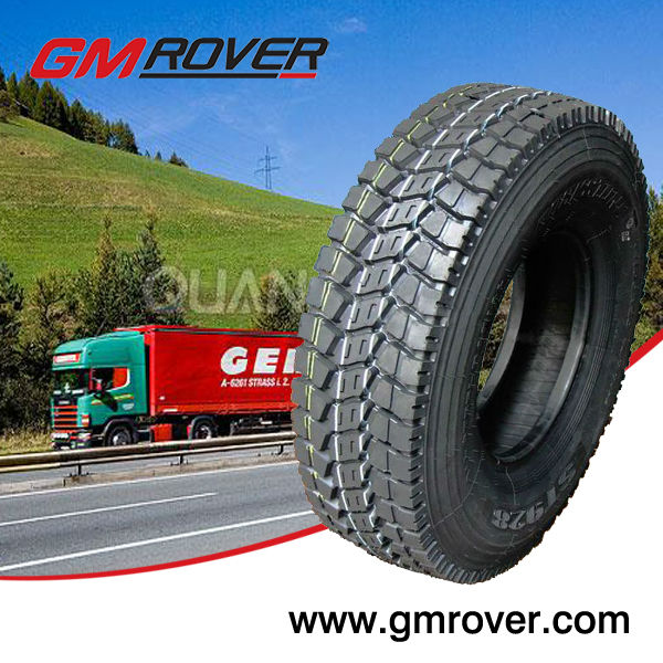all steel radial truck tires 10.00R20 with low price tires for sale in cambodia bangladesh