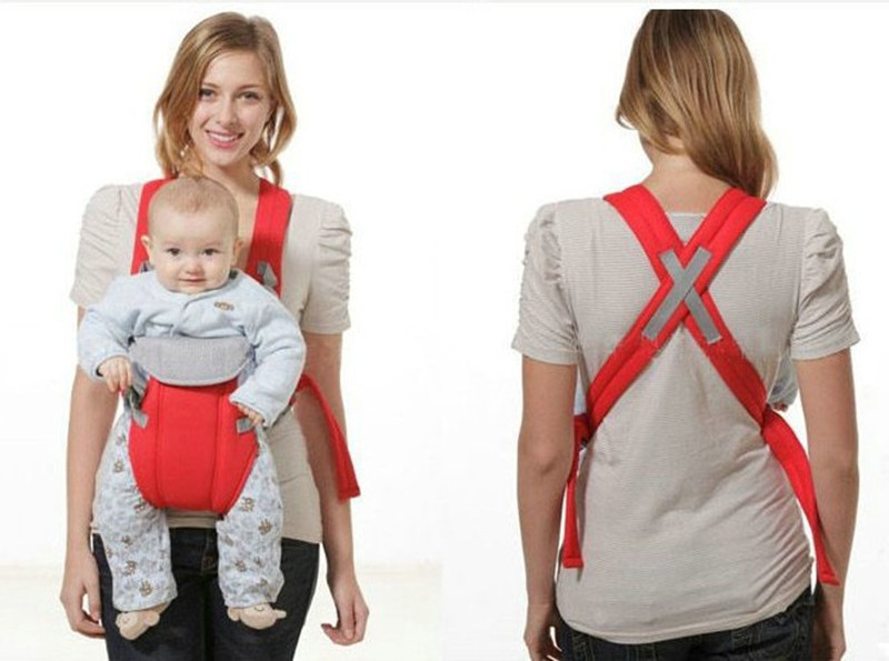 Cheap Manduca Baby Carrier Find Manduca Baby Carrier Deals On Line