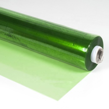 low price pvc sheet roll with high quality