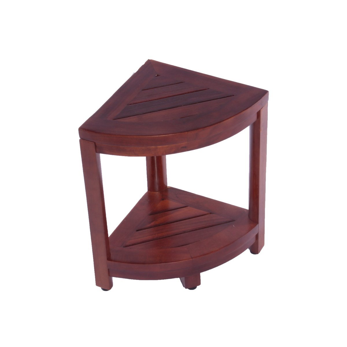 Cheap Teak Shower Mats, find Teak Shower Mats deals on line at ...