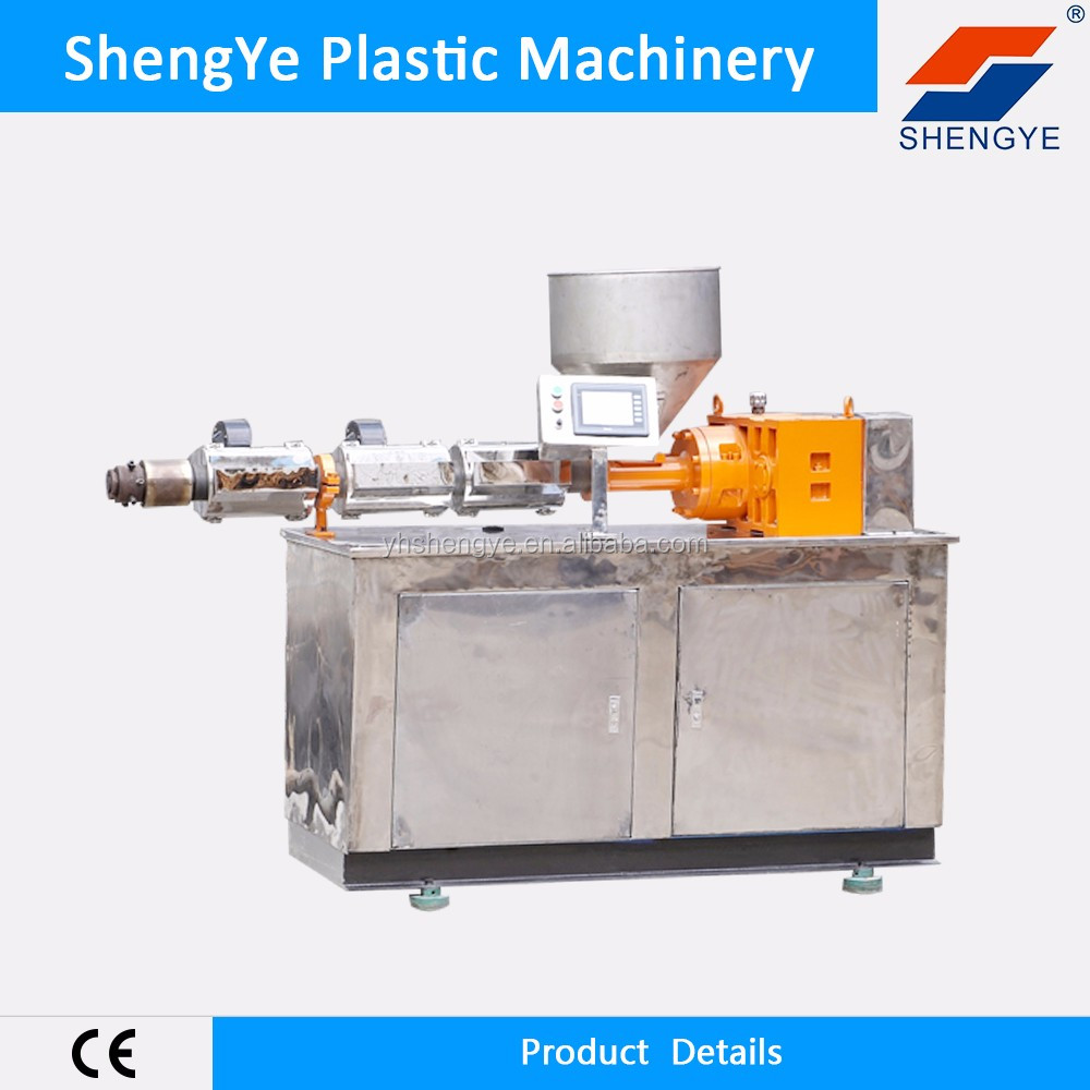 china factory direct sale wholesale Newest design canning production line