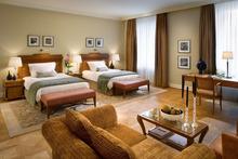 alibaba fournisseur sgs e1 mdf turc meubles span classkeywordsstrong - Chambre A Coucher Moderne En Mdf Turque