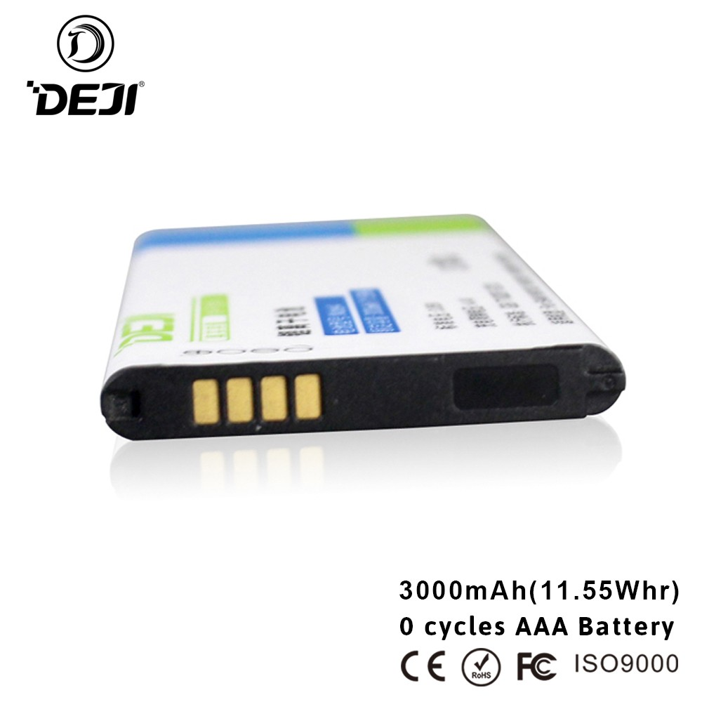 China Mobile Phone Battery For Samsung Galaxy Note 2 Original 3600mah Suppliers And Manufacturers At