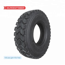 <span class=keywords><strong>Tutti</strong></span> radiale d'acciaio heavy duty truck pneumatici 825 20 8.25 16