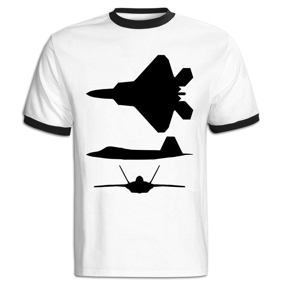 ef7f79d4fe9 Cheap F 22 Raptor T Shirt, find F 22 Raptor T Shirt deals on line at ...