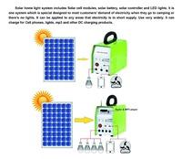 solar systems solar power system home 3000w residential solar energy
