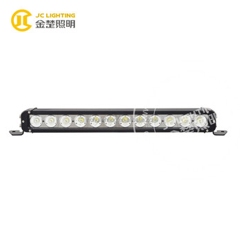 20 120w cree led light barauto parts used police light bars 20quot 120w cree led light bar auto parts used police light bars wholesale mozeypictures Gallery