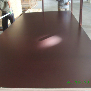 4x8 1 8 Marine Plywood Price Philippines Buy Marine Plywood