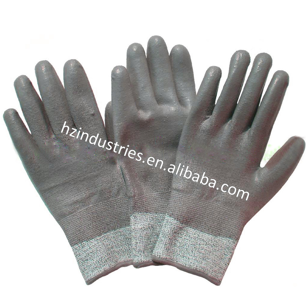 Leather work gloves sale - Sheepskin Leather Work Gloves Sheepskin Leather Work Gloves Suppliers And Manufacturers At Alibaba Com