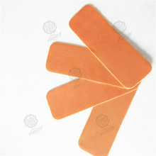Vitamin energy patch/Vitamin supplement/Chinese energy plaster