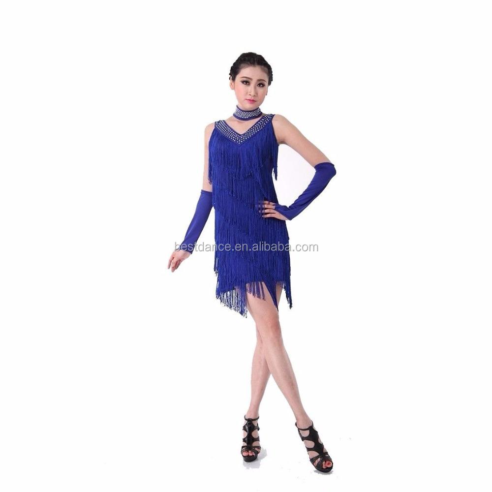 8ba4f1e23 China Samba Dancing Dress, China Samba Dancing Dress Manufacturers and  Suppliers on Alibaba.com