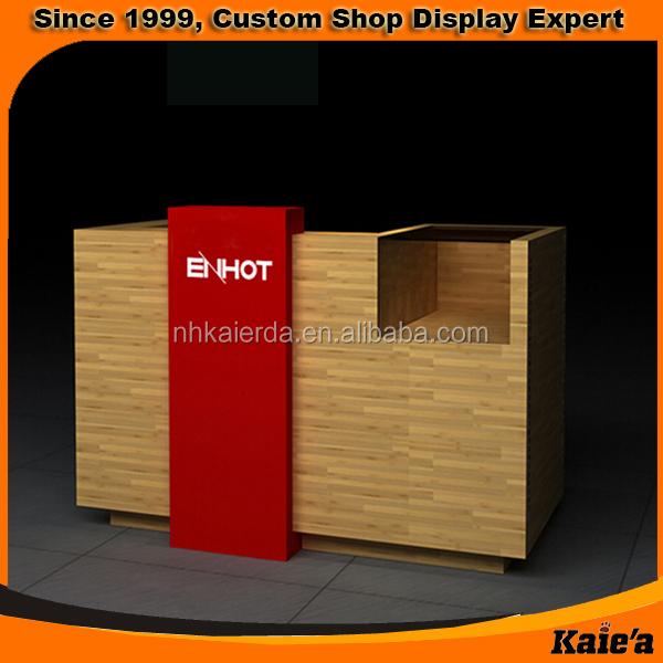 Cash Counter Design/wooden Cash Counter/cash Counter Table Design ...