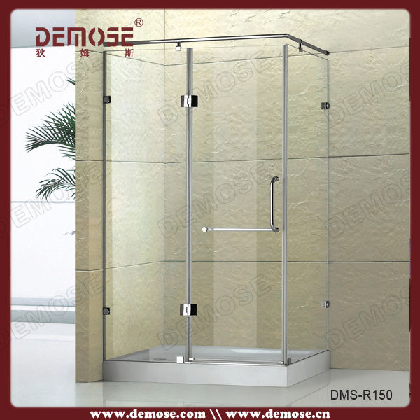 Ready Made Fully Assembled Bathroom Cabinets Buy Ready