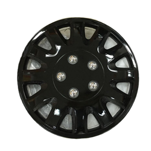 12 In Wheel Cover, 12 In Wheel Cover Suppliers and Manufacturers at Alibaba. com