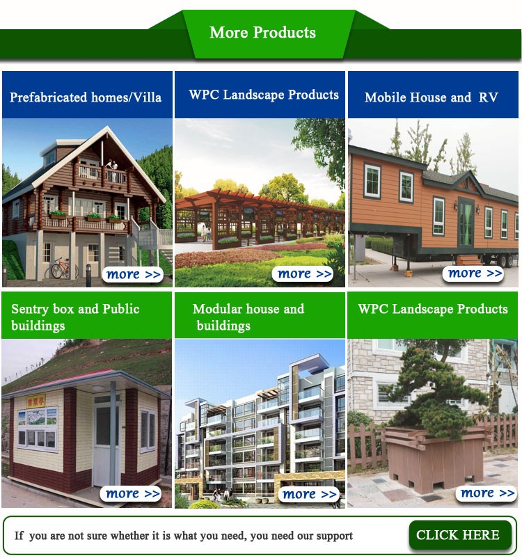 Prefab Dome Homes: Prefabricated Dome House/wood Houses/cheap Prefab Cabin