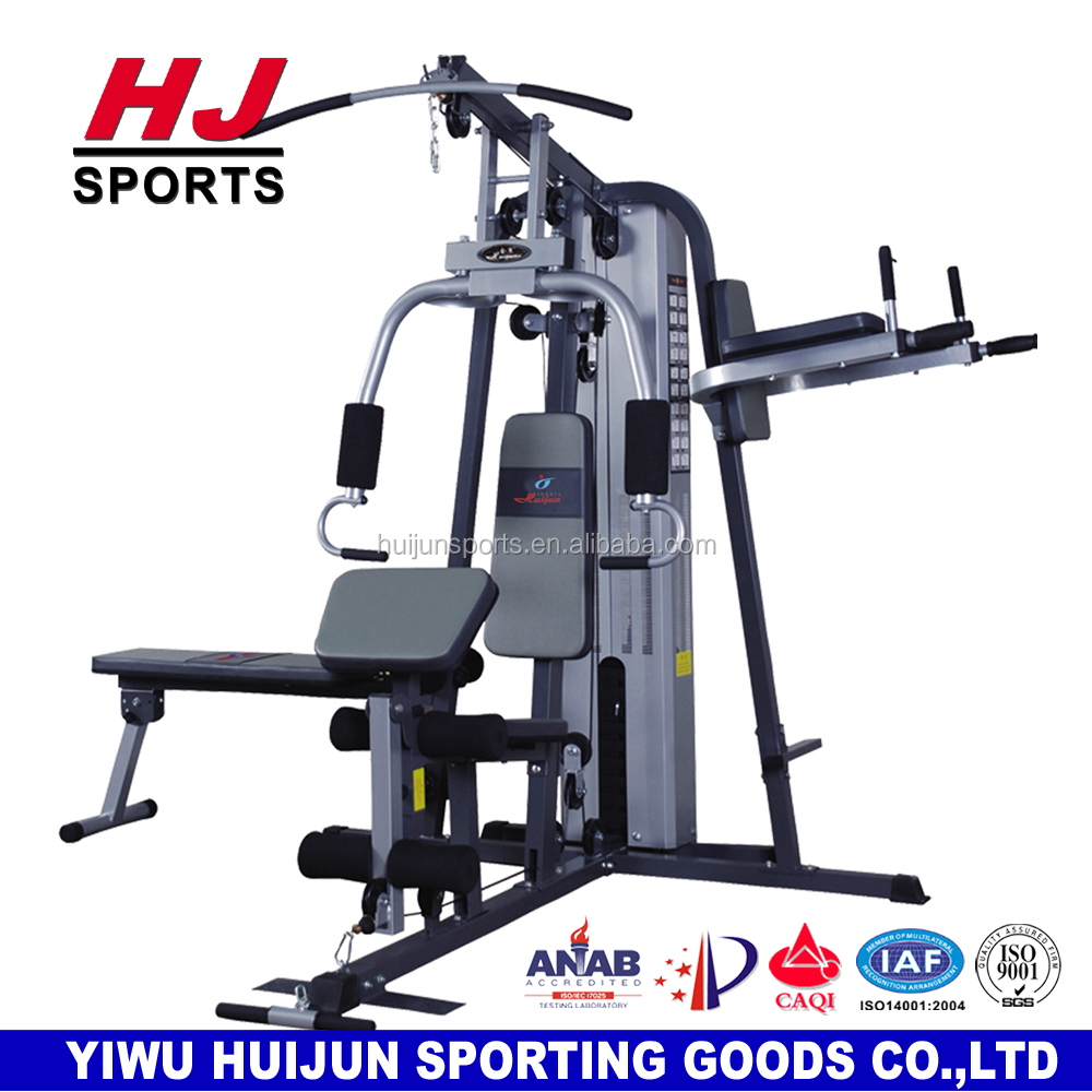 3 Station Home Gym, 3 Station Home Gym Suppliers and Manufacturers ...