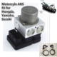 motorcycle spare parts,ABS,200cc ,anti lock braking system for yamaha ,honda,suzuki,benelli,motorcycle part,