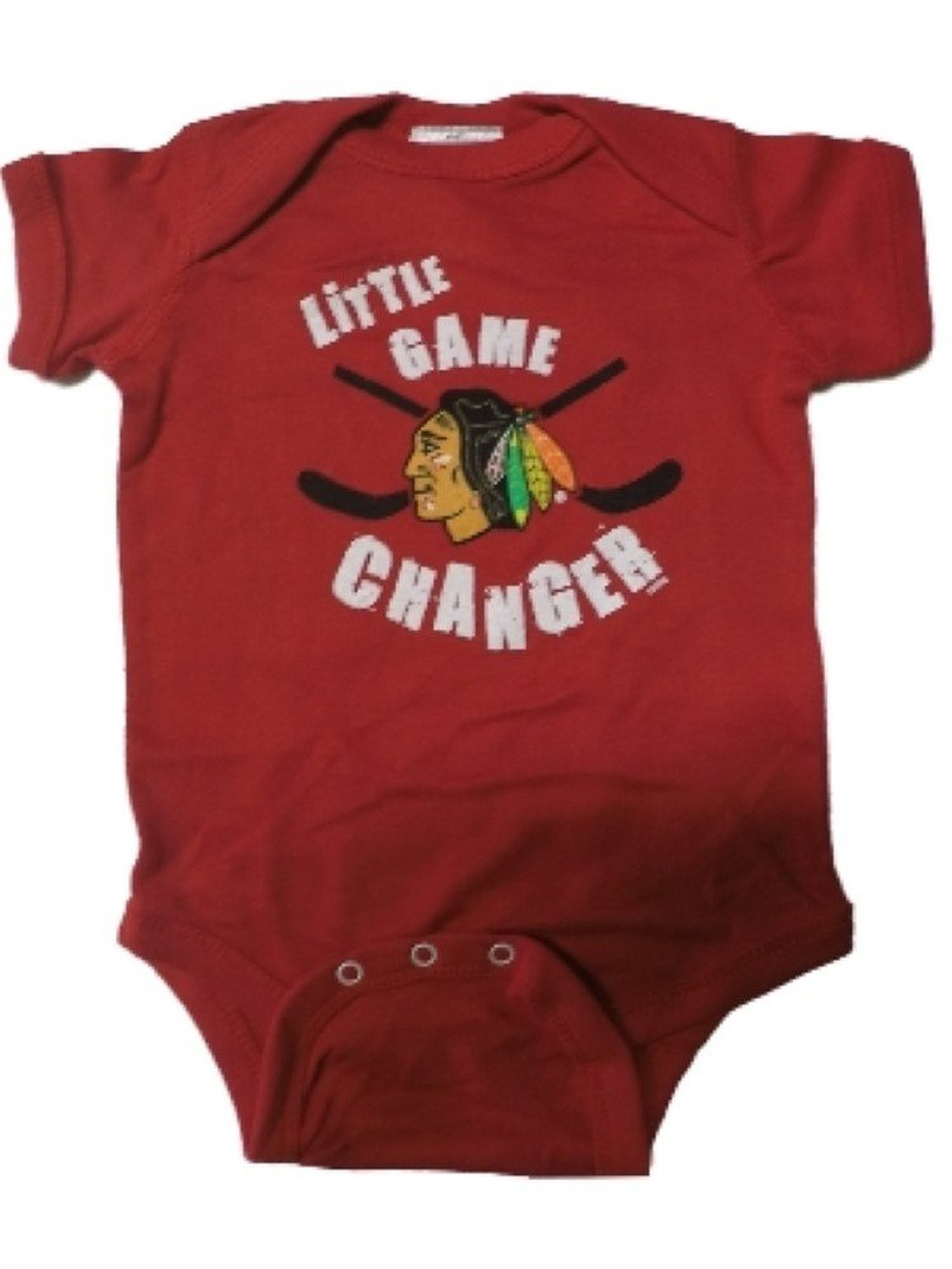 official photos 4224a 44772 Cheap Nhl Infant Apparel, find Nhl Infant Apparel deals on ...
